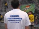Memoriał Ryśka Tomasika 2012-1